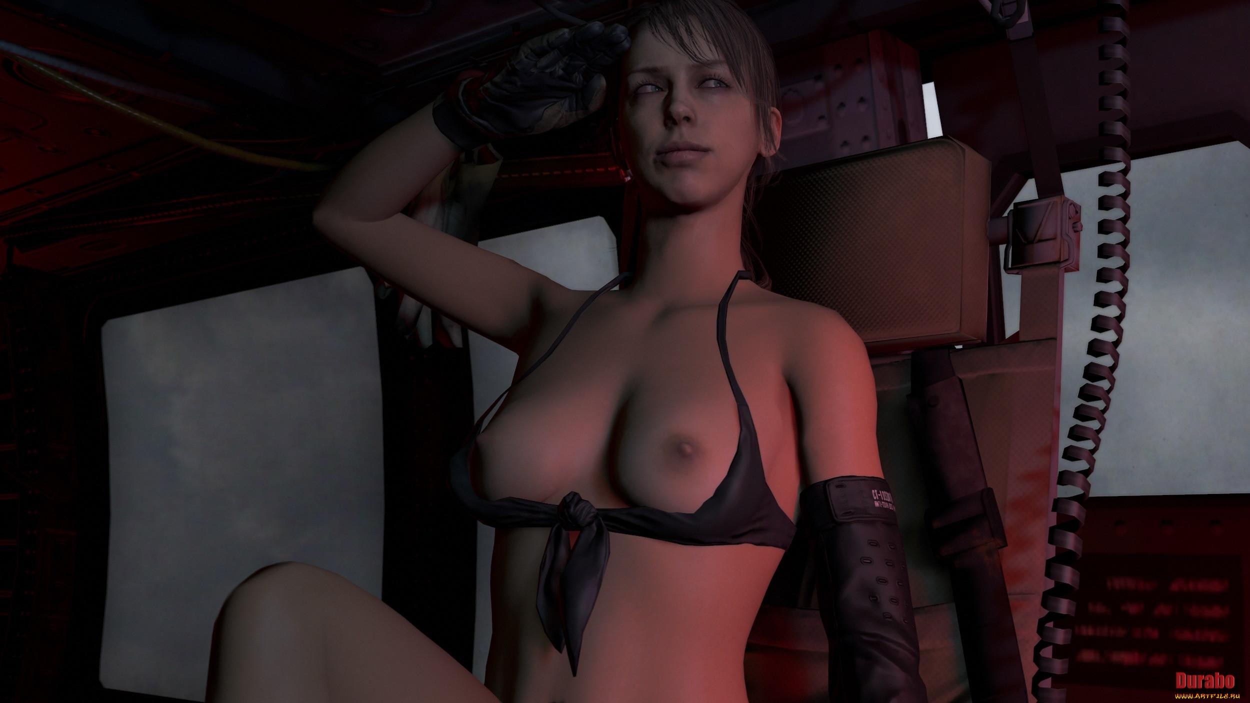 eroticheskie-video-zastavki-bang-porno-velikobritaniya